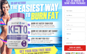 Diamond Keto 247 01