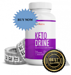 Icon Nutra Keto Supplement