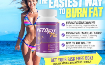 Keto Fit Plus 01